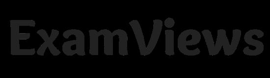 ExamViews.com